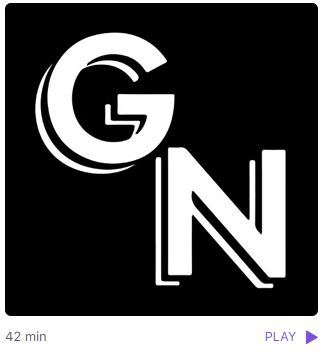 Dr. Van Camp's Interview with Grill Nation