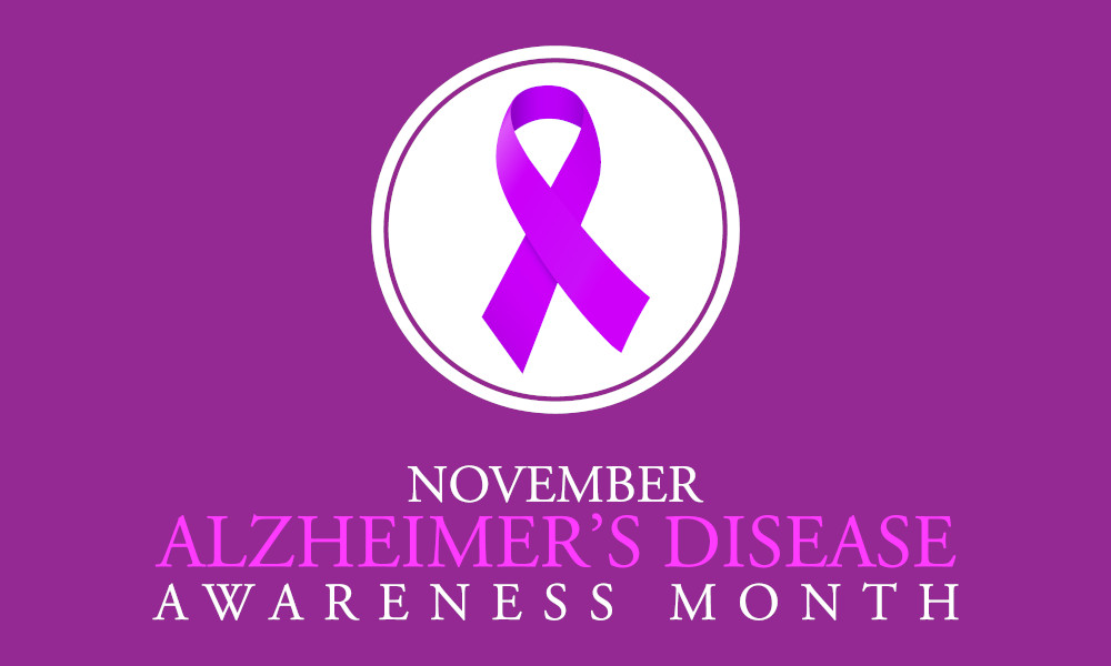 Alzheimer's Awareness Month: What You Need to Know