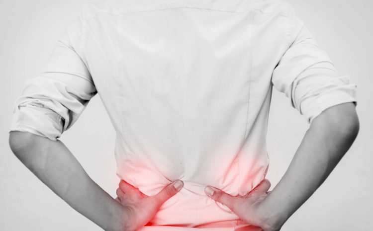 Epidural Pain Management: It's Not Just for Childbirth